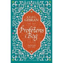 Profetens bog