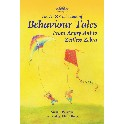 An A-Z Collection of Behaviour tales