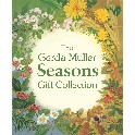 Gerda Muller Gift Collection
