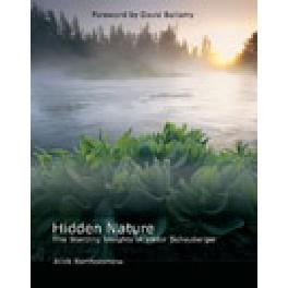 *Hidden Nature