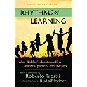 Rhythms of Learning