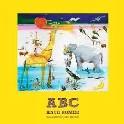 ABC - Knud Romer