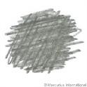 Farveblyant - B blyant - 3-kantet