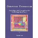 Creative Pathways