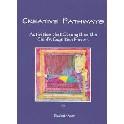 Crreative Pathways