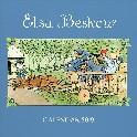 Elsa Beskow 2019-kalender - engelsk