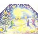 Hyrdekalender