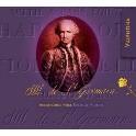 Die Musik des Grafen von Saint German. CD 3