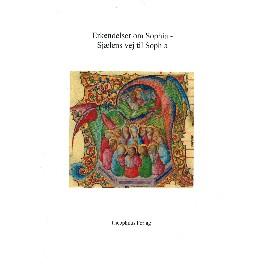 Erkendelser om Sophia - Sjælens vej til Sophia