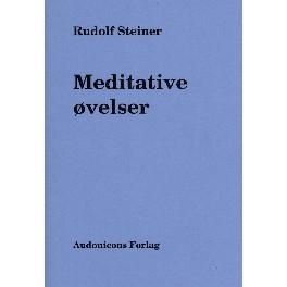 Meditative øvelser