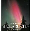 Das Polarlicht