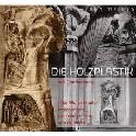Die Holzplastik des Goetheanum