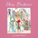 Elsa Beskow 2020-kalender - engelsk