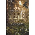 Naturens hemmelige netværk
