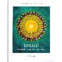 Enhed. Videnskab og spiritualitet forenet