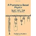 A Phenomena-Based Physics. 2 Grade 7