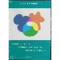 Menneskevæsen, Menneskeskæbne og Verdensudvikling. MP3