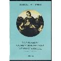Menneskets og menneskehedens åndelige ledelse samt Det åndelige menneskes veje og mål....MP3