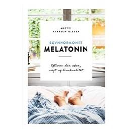 'Søvnhormonet' Melatonin