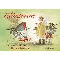 Elfenträume - Postkortbog med 15 kort