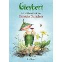 Giesbert - Postkortbog med 15 kort