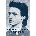 Antroposofi for skeptikere