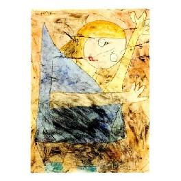 Dobbeltkort - Engel, stadig søgende