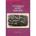 Av Norges indre historie