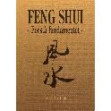 Feng Shui. forstå fundamentet