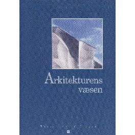 Arkitekturens væsen