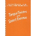 Tongue Twisters and Speech Exercises