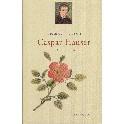 Caspar Hauser eller hjertets treghed