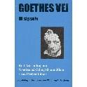 Goethes vej til sig selv
