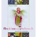 Elfen & Feen aus Märchwenwolle