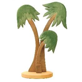 Palmegruppe